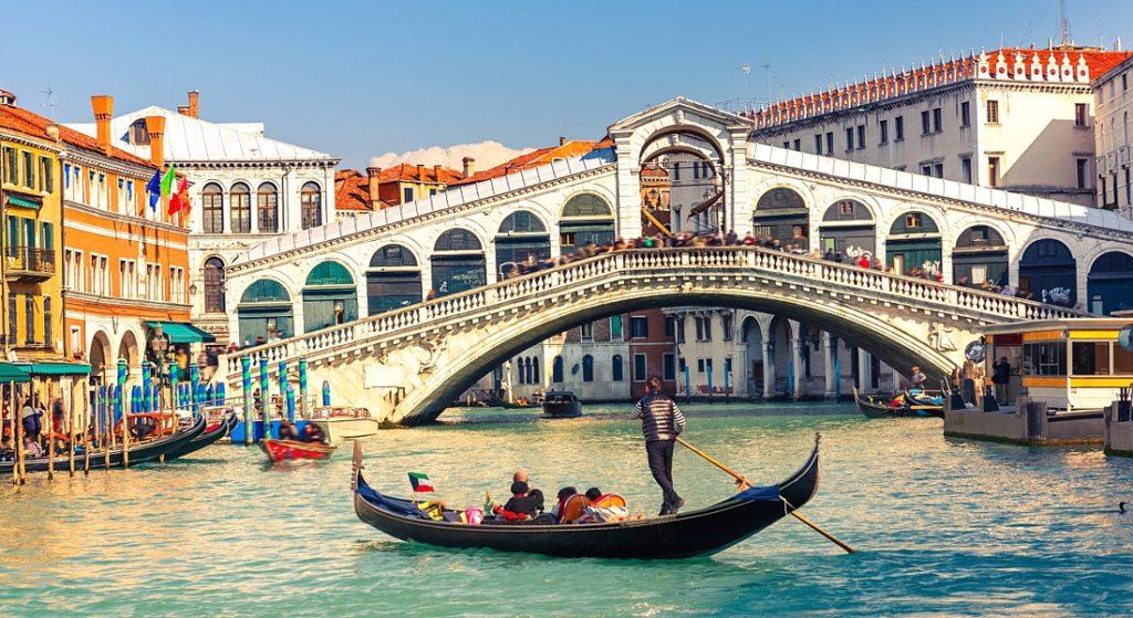 Венеція4