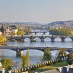 Прага 2