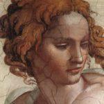 фреска 2