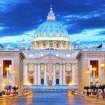 Ватикан 7