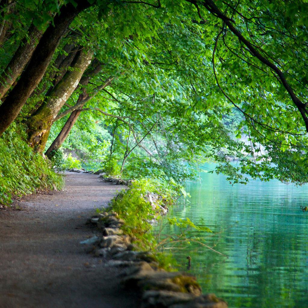 Плітвіцькі озера 222