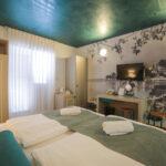 Hotel_Ivando_116-1