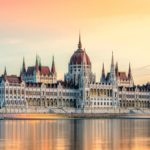Будапешт 6-1